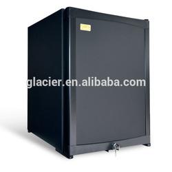 Hot Sale XC-40 Absorption Caravan Gas Mini Refrigerator / Fridge