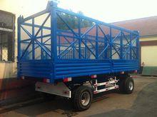 HOT SALE! RV trailer caravan motor home direct factory