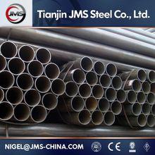 Carbon Steel Pipe Diameter 1500mm