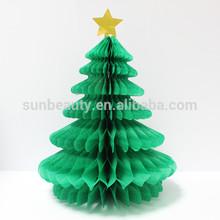 chrismas tree and decoration decorative indoor trees decoration