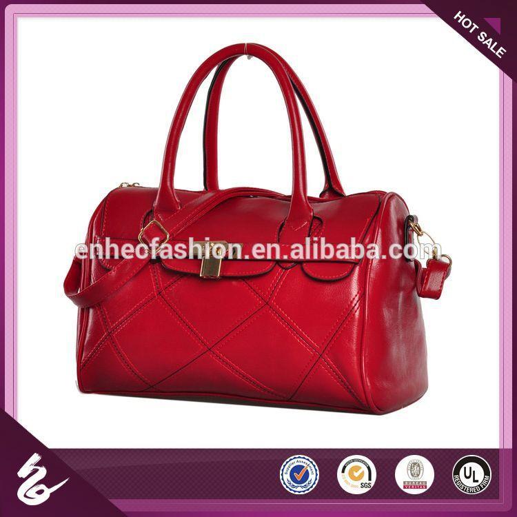 Newest Type Neon Handbag
