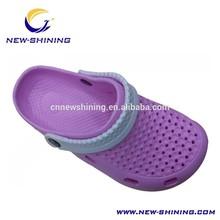 eva sandals mould eva crocs mould shoes making machine