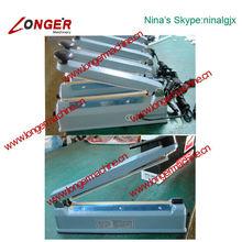 Hand-pressure Type Sealing Machine Iron Hand Sealer