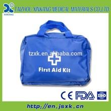 First aid box design, bathroom storage for medicine pills medical items