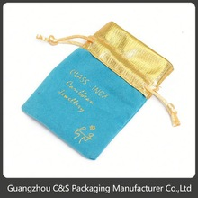 High Quality Hot Design Custom Low Price Sheer Mesh Drawstring Gift Bags