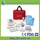 72 Hour 2 Person Guardian Survival Kit Bug Out Bag Emergency Supplies First Aid Bag Flyer