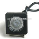 10W cree 12v mini led headlight for motorcycles