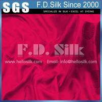 FINDSILK Silk Jacquard Brocade--SILK EXPERT