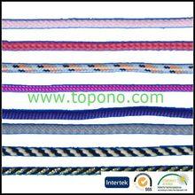 Top level top sell elastic sofa webbing tape