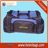 2014 new design high quality travel bag