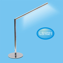 High Brightness Dimmer LED Eye-protection Table Lamp Office/Home/ Hotel