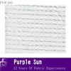 cotton swiss dot plain white cotton fabric design