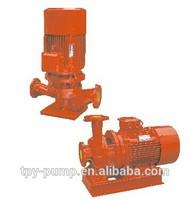 XBD-HY sundyne pump