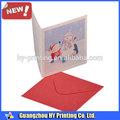 goodlooking personalizado cartão de natal