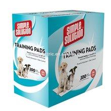 Puppy Pee Training Pads