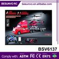 venda quente 4 canal de controle remoto caminhão de brinquedo rc carro modelo