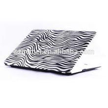 Hot-Sale Newest for macbook pro waterproof case 13