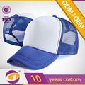 mejor tapa top10 mejor venta de bajo precio personalizado llanura sombreros blancos