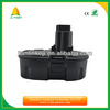 high quality DEWALT 18V Replacement Power Tool Battery 3000mAh NI-MH