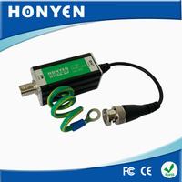 Low voltage 1CH CCTV Cable Surge Protector HY-SK-MF13