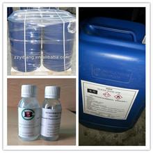 food grade Glacial acetic acid, Acetic acid, GAA