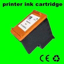 for canon pixma ink cartridges cli821 for canon pgi 825