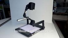 visualizer/document camera/digital document camera
