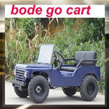 2014 New design cheap 110cc mini buggy go kart