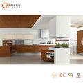 Foshan fatory a basso prezzo ingrosso moderno mobili da cucina, cucina moderna