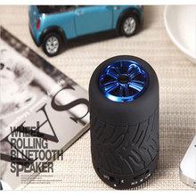 Unique Design China New Products 2014 Bluetooth Speaker Good Sound