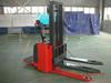 1.5 ton pallet stacker electric stacker kalmar reach stacker TB15-25