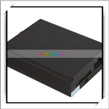 TK103 car Long Battery Life GSM/GPRS/GPS Vehicle TRACKER