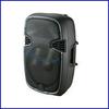 portable karaoke system professional passive speaker