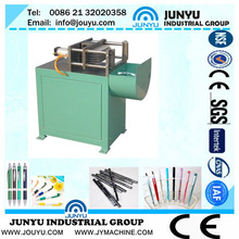 Ball Pen Refill Assembly Machine ballpoint pen refill machine
