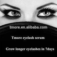 hot new product semi permanent mascara