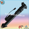 Auto spare parts rear left and right mercedes benz air suspension air strut w251 shock