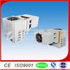 LEEK Monoblock refrigeration unit with Tecumseh Compressor van refrigeration units