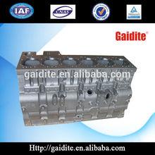 Auto Cylinder Blocks 10Q68-02012 Chevy 350 V8 Engine Cylinder Head