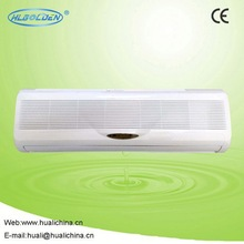 HVAC system cost price fan coil unit