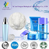 China manufacturer supply injectable glutathione & glutathione powder for injection