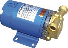 CHENTAI DC Booster pump 12/24v 45w