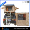 Auto vehicle camping Truck roof tent