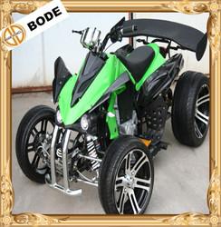 ATV Sport 250CC Quad Bike