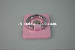 QXT-15 Metal sticky Cellphone finger ring holder,Smart phone ring holder,oem acceptal mobile phone ring hand