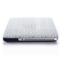 Best Quality Popular 15 inch for macbook pro case