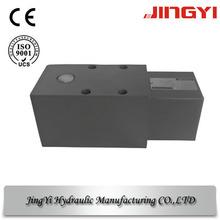 idraulico valvola solenoide pezzi idraulici rexroth valvola idraulica tipi