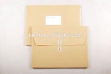 Paper rolling file folder filing documents