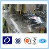 ss 201 stainless steel circle made in jieyang china