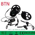 bafang/8fun bbs motor hot sale,bafang crank-drives motor