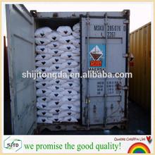 Hight quality products:Tert-butyl phenol;4-tert-Butylphenol;99.0%min;Cas:98-54-4;China supplier
